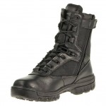 Bates 2261 Tactical Sport Boot