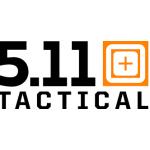 'Αρβυλα 5.11 Taclite 8''