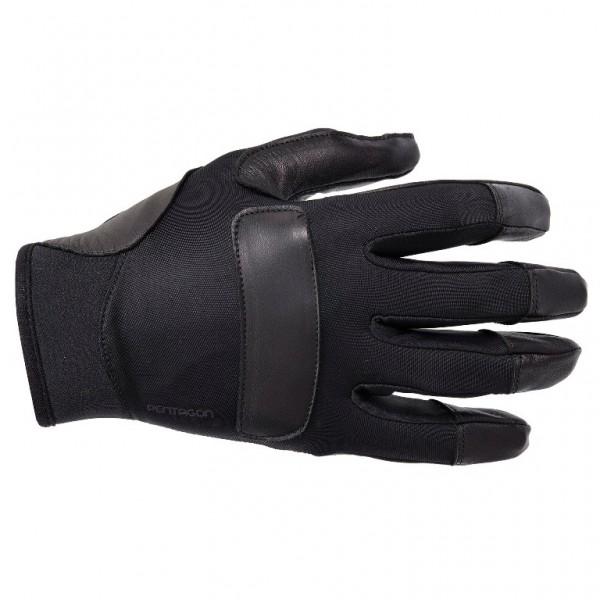 Chironax Gloves