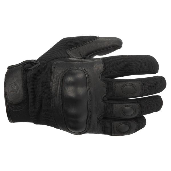 Pentagon Stinger Police Gloves