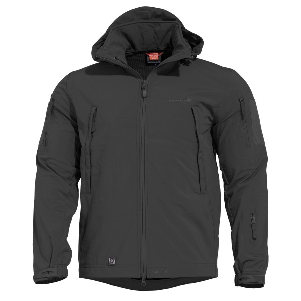 Softshell Jacket  Artaxes