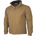 Atlantic Plus Rain Jacket (stock)