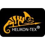 T-Shirt (Helikon-Tex Road Sign)