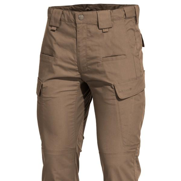 Παντελόνι ARIS Tactical
