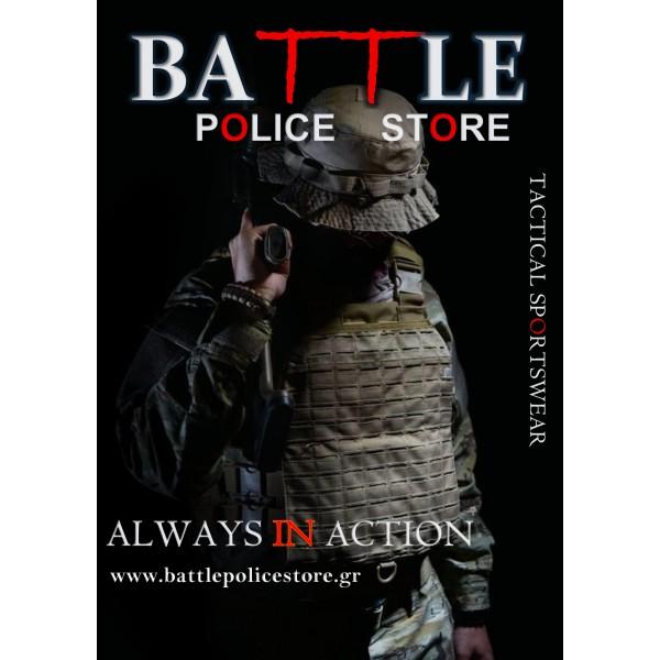 battlepolicestore.gr